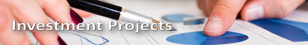 investment-projects2
