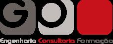 GOE Logo